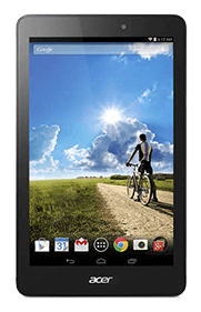 acer A1-840 drivers download