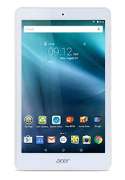 acer A1-860 drivers download