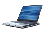 acer Aspire 1800 drivers download