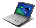 acer Aspire 4320 drivers download