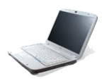 acer Aspire 4920 drivers download