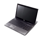 acer Aspire 5741G drivers download