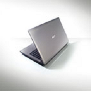 acer Aspire 7551G drivers download