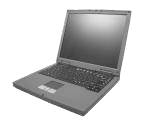 acer Aspire 7730Z drivers download