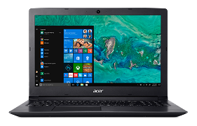 acer Aspire A315-53 drivers download