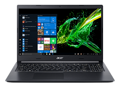 acer Aspire A515-54G drivers download