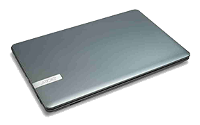 acer Aspire E1-771 drivers download