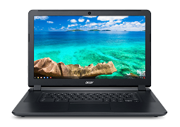 acer C910 drivers download