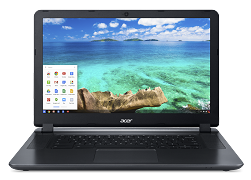 acer CB3-531 drivers download