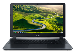 acer CB3-532 drivers download