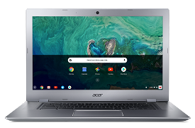 acer CB315-1H drivers download