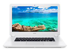 acer CB5-571 drivers download