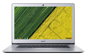 acer CB515-1H drivers download