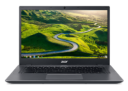acer CP5-471 drivers download