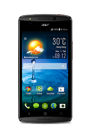 acer E39 drivers download