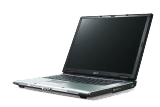 acer Extensa 5200 drivers download
