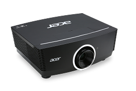 acer F7600 drivers download