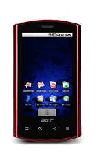 acer Liquid E drivers download
