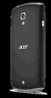 acer Liquid Glow drivers download
