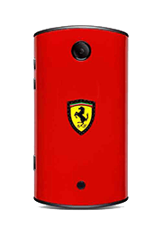 acer Liquid mini Ferrari drivers download