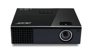 acer M342 drivers download