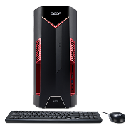 acer Nitro N50-100 drivers download