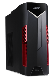 acer Nitro N50-600G drivers download