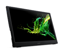 acer PM161Q drivers download