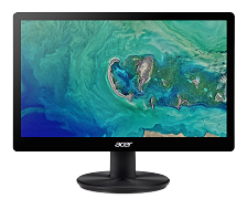 acer PT167Q drivers download