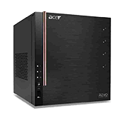 acer RC111 drivers download