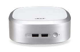 acer RN66 drivers download