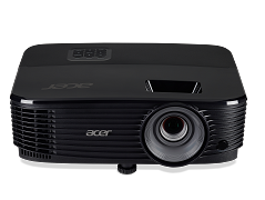 acer X1323WH drivers download