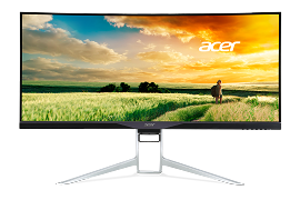 acer XR341CK drivers download