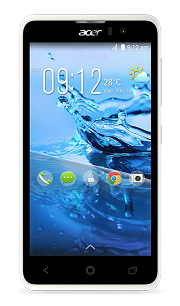acer Z520 drivers download